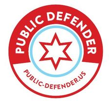 Become a Public Defender!